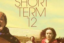 Kısa Dönem 12 – Short Term 12 Full izle