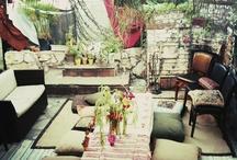 jardins decoraçao