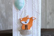 Fox Punch