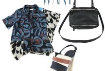 Staff Picks / We have selected some of our favorite designer treasures from Michael's. Check them out!