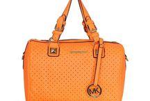 Love Mk Bags!!!