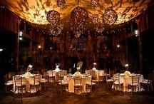 client wedding- MG