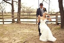 Wedding / by Jess Cadena Photography