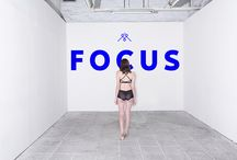 FOCUS - #aw16 / Whats in your mind? whats in those minds?  Stay ready , be focus