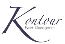 Kontour Events - Portfolio Showcase / Based in Atlanta, GA planning events across the US www.kontoureventmgmt.com