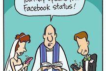 Social Media Geek