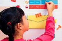 Organisation for Children