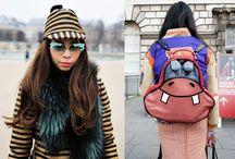 Fashionchick Trend Reports