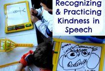 Preschool-Social/Emotional