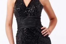 Formal Fashions - 2012 Prom Dresses  / These are prom, pageant, party and cocktail dresses in stock at www.Cherryls.com