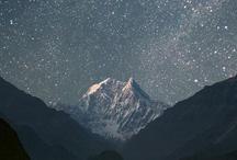 Night & Stars°•○