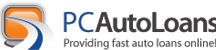 Auto News And Tips / Auto News And Tips From Many Different Auto Sites And Financing Places For Bad Credit Auto Loans And Used Car Financing Throughout The Web.