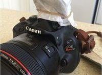 Photography ideas..