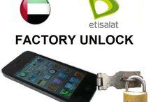 iPhone Unlock Services - UAE   iCentreindia.com / iPhone Unlock   iPhone Factory Unlock   Full Factory Reset