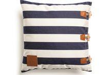 Cushions | Design