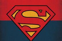 Superman-