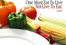 Life Script - Healthy tips / Board talks about health tips, Healthy food for life and.. * #A - Z health * #Top Health Conditions * #Food and Recipes * #Diet and Fitness * #Life and Relationships * #Weight Loss Tips * #2012weightloss * #living healthy * #life script
