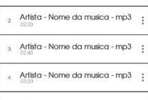 Baixar Musicas Gratis