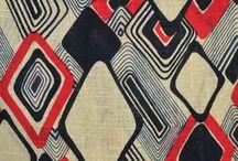 Pattern / by Design Milk