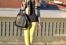 2013 fashion