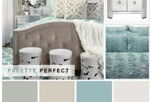 Bedding Combinations