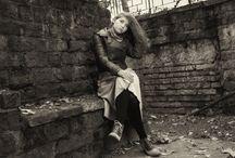 Gabar Photo / Fashion, Autumn, Styl, Girl, Modell, Poses, Photo, Man, Elegant, Suit, wedding, portfolio