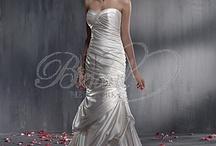 RK bridal