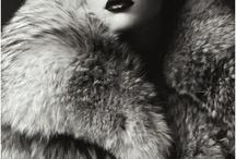 Fur Reow