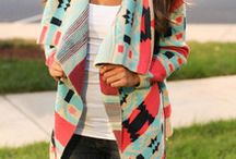 Clothing shopping online! / Clothing links for online shopping, Coats, sweaters, dresses, shoes
