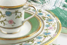 Noritake / Noritake is a tableware and technology company founded in 1904 and headquartered in Nagoya, Aichi Prefecture, Japan.