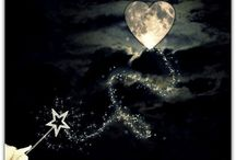 buonanotte luna