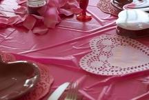 Valentines Day / by EmmyMom