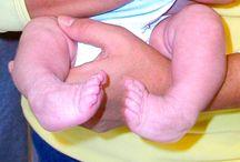 Детское здоровье / Все что связано со здоровьем детей с малых лет.