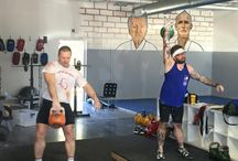 Kettlebell Kings Blog Posts / Updates about new blog posts at Kettlebellkings.com pertaining to all things kettlebell!