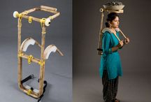 Innovative Product Design / by BrainSketch Pune