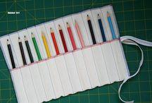 stitch craft