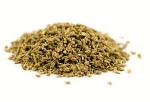 Anise Seed Recipes
