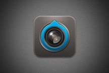 Cool iOS apps