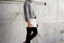 Moda Maglieria