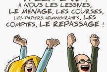 HUMOUR - PENSEES