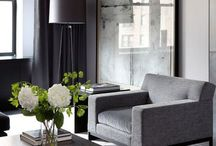 Project - Park Avenue Apartment