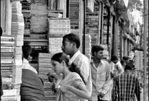 India BookShops