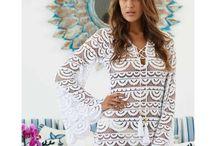 Designer Swimwear 2018 / Our picks for swim in 2018! #swim #swimwear #2018 #bikini #swimwear #bathingsuit #trendy #swimsuits #bikinis #trending #designer #tankinis #triangle #top #underwire #halter #flutter #beach #onepiece #twopiece #brazilian #highwaisted #beachwear #women #fashion #style #ootd #outfit #inspiration