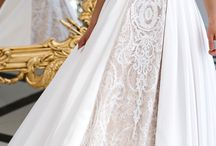 wedding and formal dresses / Wedding and Formal dresses