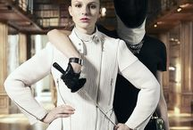 Ruy Blas - Inspirations costume