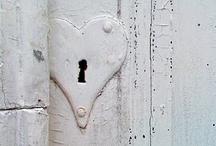 Home - White n Ivory