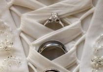 Wedding Photography / by Lolli Applepop