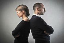 Simple Divorce / Divorce in Toronto