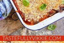 Amazing Authentic Italian Recipes