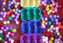 Colors (renkler)